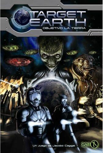 target-earth-73-1291365570-3362