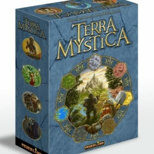 Le test de Terra Mystica
