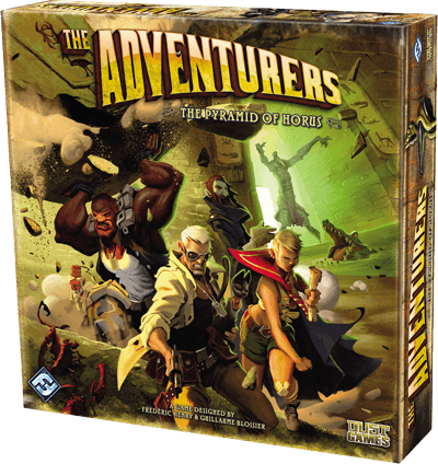 the-adventurers-the--49-1304676205.png-4288
