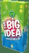 the-big-idea-73-1318429728.png-4164