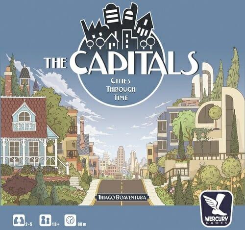 the-capitals-49-1374386757-6271