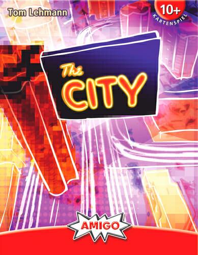 the-city-49-1312991340-4496