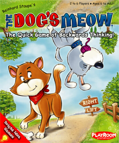 the-dog-s-meow-49-1302011080-4231