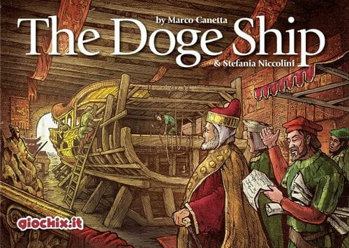the-doge-ship-49-1334684990-5231