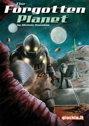 the-forgotten-planet-49-1306737728-4345