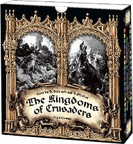 the-kingdoms-of-crus-73-1318237395.png-4488