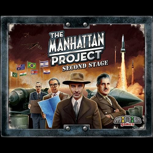 the-manhattan-projec-49-1348810671.png-5630