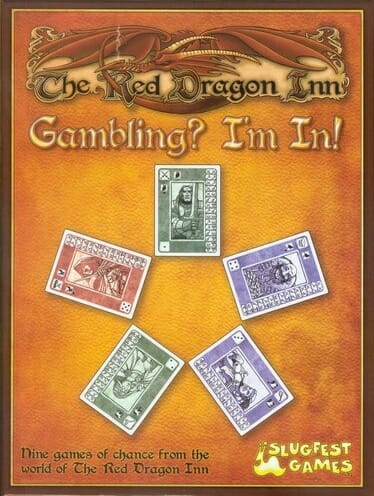 the-red-dragon-inn-g-49-1305271554-4306