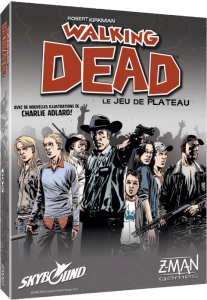 the-walking-dead-le--73-1331737980.png-5111