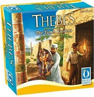 thebes-the-card-game-49-1360266737-4110