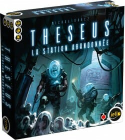 theseus---the-dark-o-3300-1394185471-6976