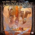 thunderstone-advance-3300-1370510863-6110