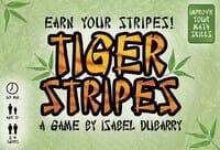 tiger-stripes-49-1305021659-4293