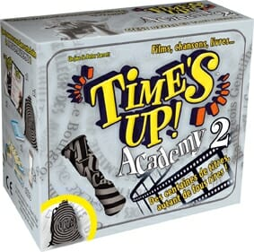 time-s-up-academy-2-49-1375371991-6298