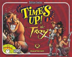 time-s-up-de-troy-49-1305881371-4324