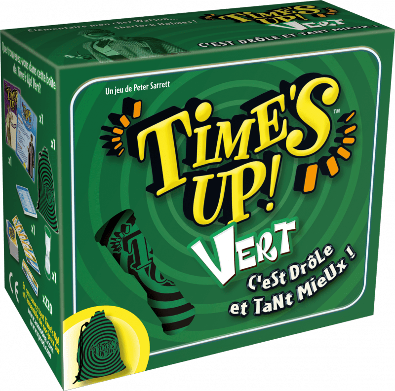 time-s-up-vert-49-1305629537.png-4315