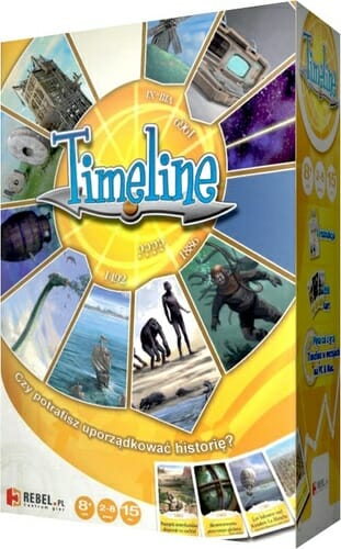 timeline-49-1344634801-5490