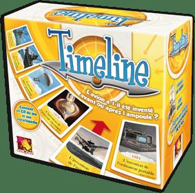 timeline-grand-forma-49-1345664324.png-5535