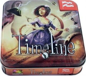timeline-iii-eveneme-49-1322203203-4834
