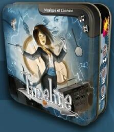 timeline-v-musique-c-49-1369133335-6083
