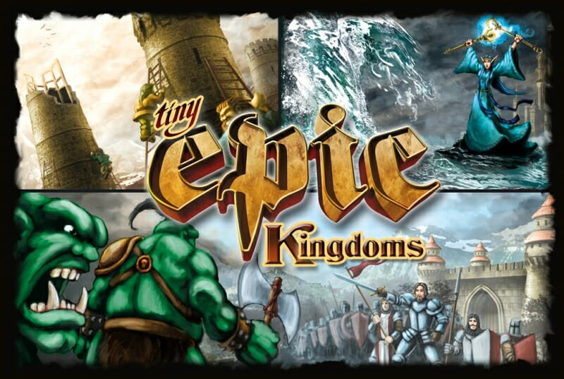 tiny-epic-kingdoms-1887-1391544010-6906