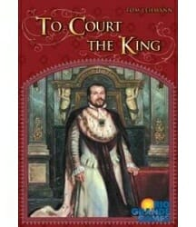 to-court-the-king-49-1327389855-5016