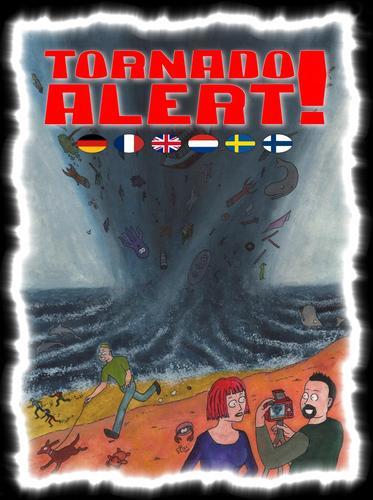 tornado-alert-49-1281144503-3402