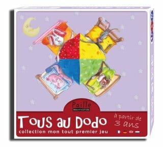 tous-au-dodo-49-1333869888-5203