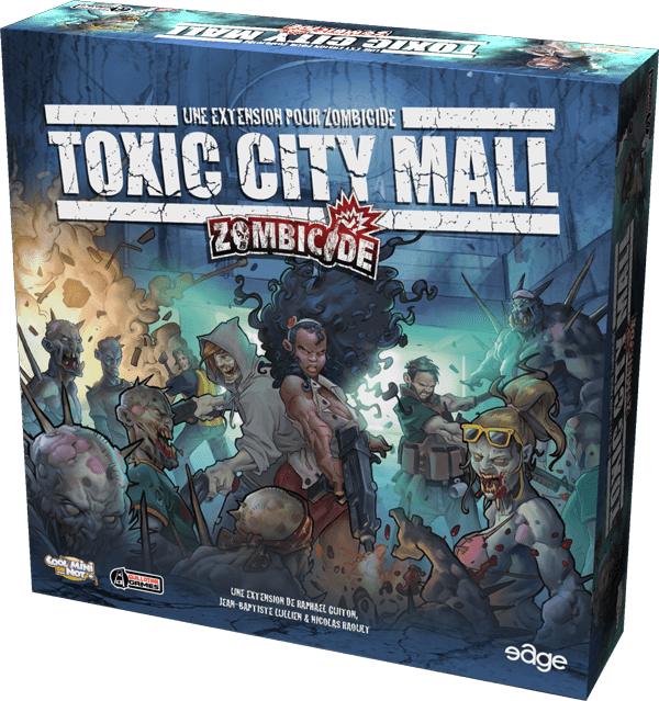 toxic-city-mall-49-1374079079.png-6266