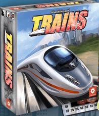 trains-1887-1395732092.png-7004