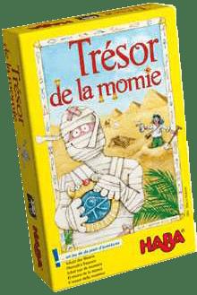tresor-de-la-momie-73-1289386663.png-3784