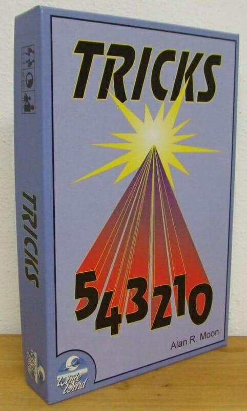 tricks-ne-pas-valide-1430-1296144539-4060