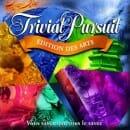 trivial-pursuit---ed-3300-1384417687-6676