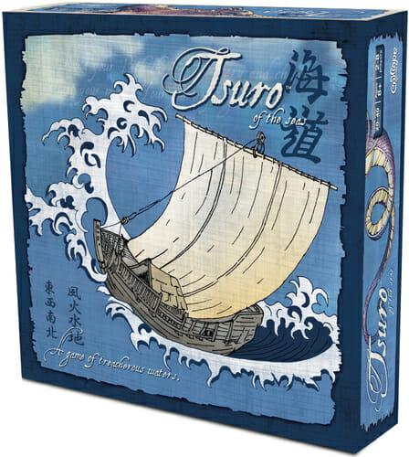 tsuro-of-the-seas-49-1335807364-5269