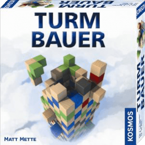 turmbauer-73-1318235507.png-3336