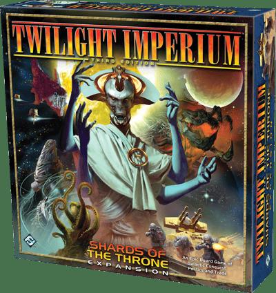 twilight-imperium-sh-49-1301385054.png-4206