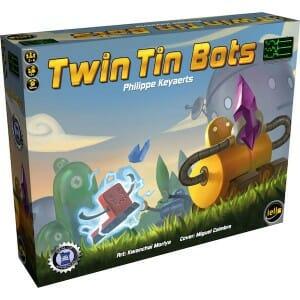 twin-tin-bots
