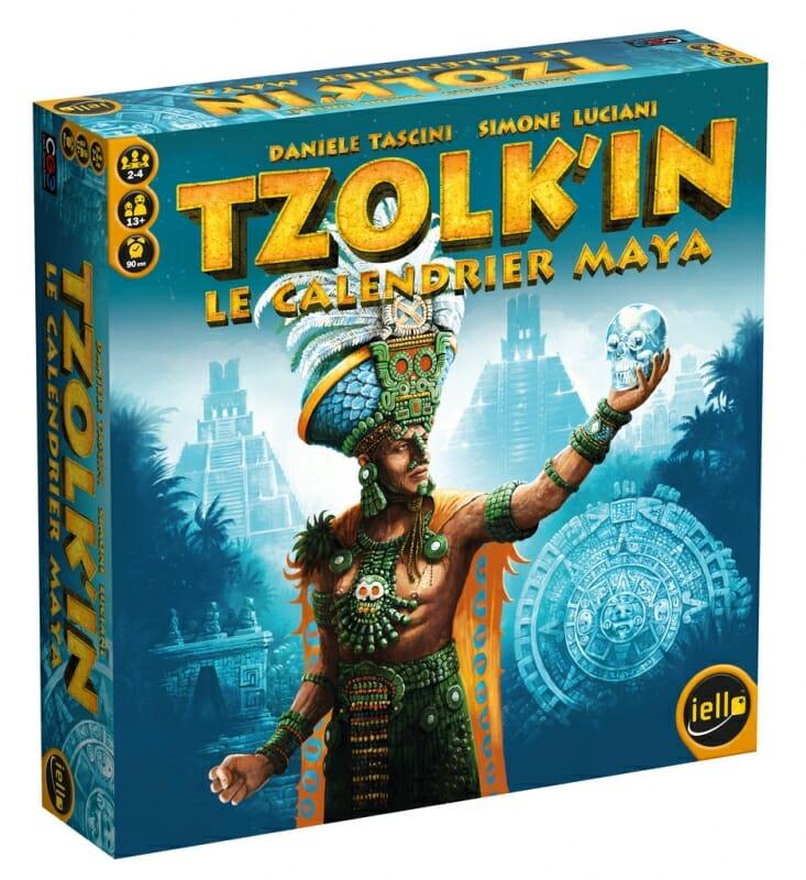 tzolk-in-le-calendri-2-1367837438-5773