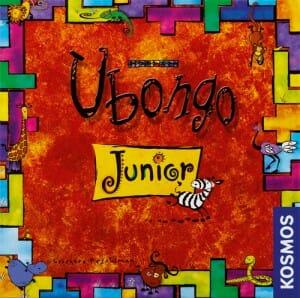 ubongo-junior-49-1327647820-5039
