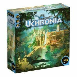 uchronia-49-1342555912-3322