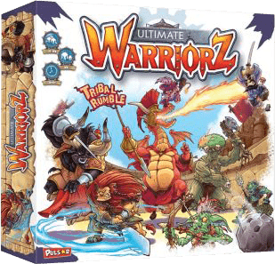 ultimate-warriorz-tr-73-1321450920.png-4316