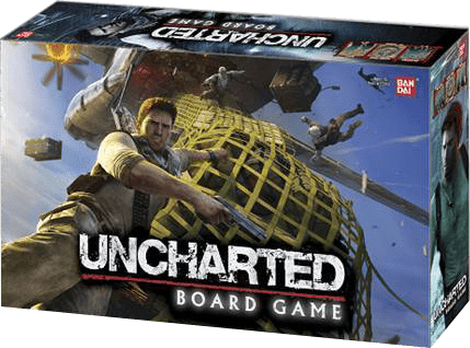 uncharted-the-board--73-1340614469.png-5346