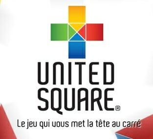 united-square-49-1336428012-5282
