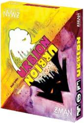 urbion-49-1371380139-6123