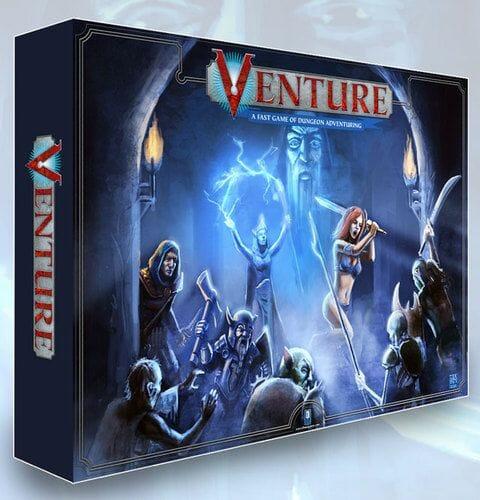 venture-49-1279347057-3363