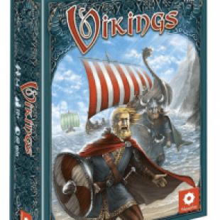 Le test de Vikings