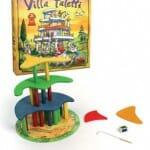 villa-paletti_web-1