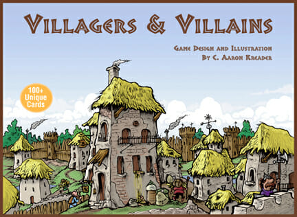 villagers-et-villain-49-1313617681-4520