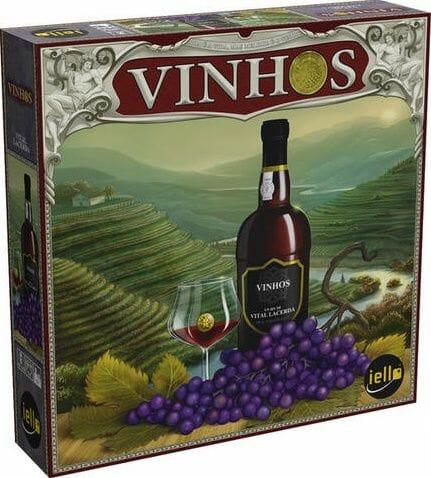 vinhos-49-1287068741-3621