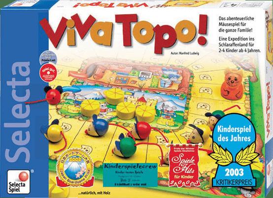 viva-topo-73-1322142870.png-176
